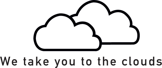 2clouds-we-take-you-to-the-clouds